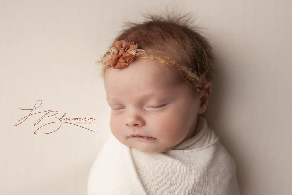 Midland_Michigan_Newborn_Photographer