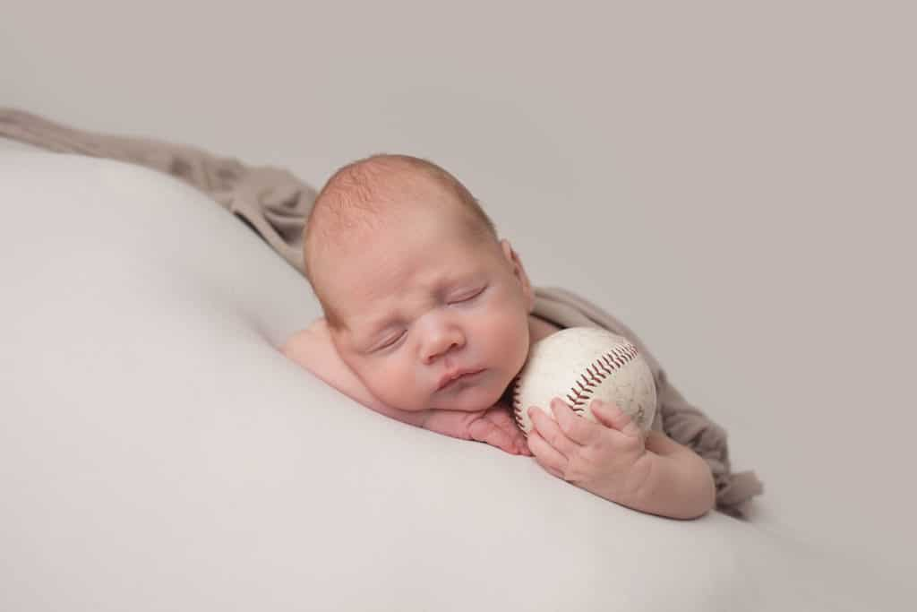 Michigan-Midland-Saginaw-Newborn-Baby-Photograpehr029