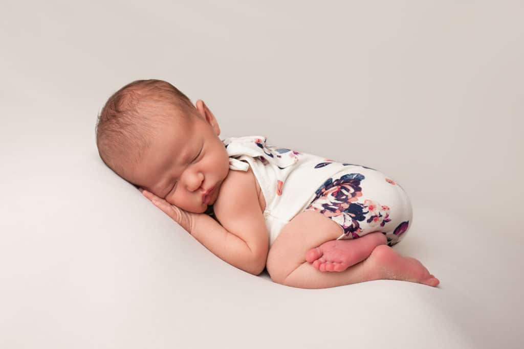 Michigan-Midland-Saginaw-Newborn-Baby-Photograpehr030