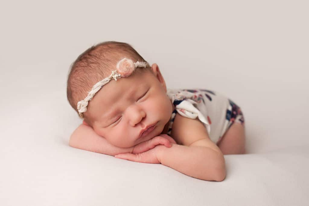 Michigan-Midland-Saginaw-Newborn-Baby-Photograpehr032