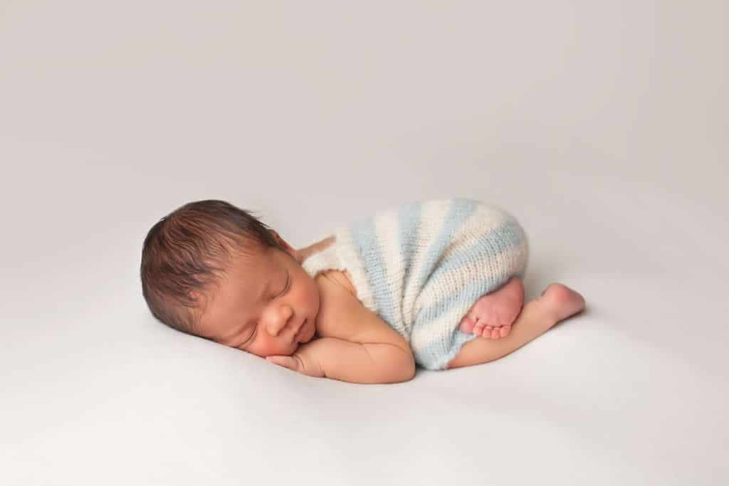 Michigan-Midland-Saginaw-Newborn-Baby-Photograpehr042