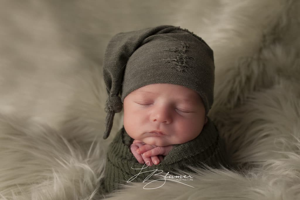 webedit ARCHER NEWBORN_0294